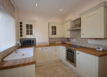 Thumbnail 2 bed property to rent in Shrewbury Terrace, Old Totley