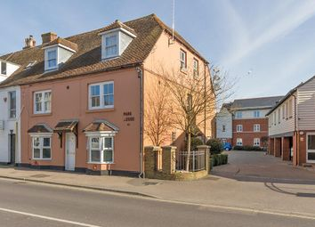 Thumbnail 1 bed flat to rent in East Street, Faversham