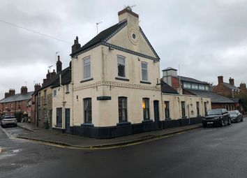 Thumbnail Pub/bar for sale in Northgate, Oakham