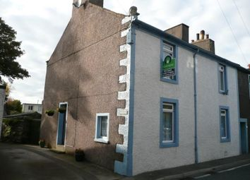Thumbnail 3 bed property for sale in Main Street, Bootle, Millom