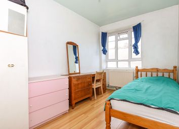 Thumbnail 2 bedroom flat for sale in White City Estate, London