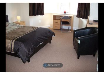 Thumbnail Room to rent in Liverpool Road, Newcastle Under Lyme