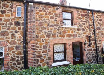 Thumbnail 2 bed property to rent in London Road, Wrotham Heath, Sevenoaks