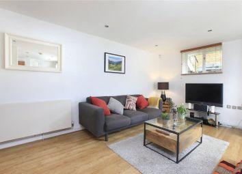 Thumbnail Flat for sale in Balham Grove, Balham, London