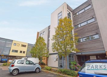 Thumbnail 2 bed flat to rent in Gordon Close, Brighton, Portslade