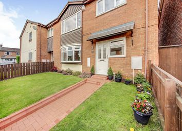 Thumbnail 4 bed semi-detached house for sale in Bathgate Avenue, Sunderland, Tyne And Wear