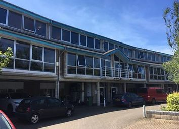 Thumbnail Office to let in Ground Floor Office, 7 Riverside Court, Lower Bristol Road, Bath