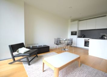 Thumbnail 2 bed flat for sale in Neo Bankside, Holland Street, Southwark