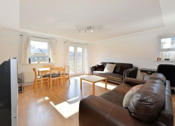2 bed maisonette for sale in Schooner Close, Isle Of Dogs E14