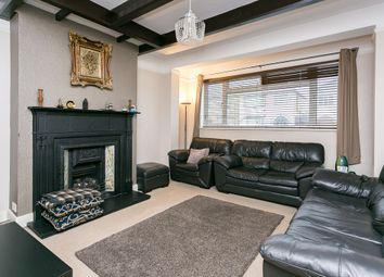 Thumbnail 3 bedroom property for sale in Strathbrook Road, London