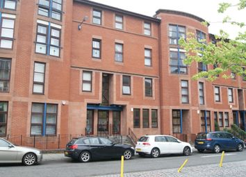 Thumbnail 3 bed property to rent in Old Rutherglen Road, New Gorbals