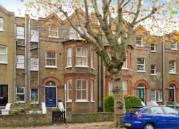 Brondesbury Villas, Queens Park NW6. 1 bed flat