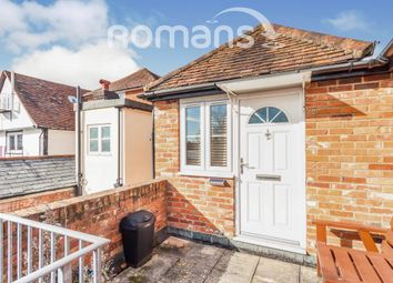 Thumbnail 2 bed flat to rent in Denmark Street, Wokingham