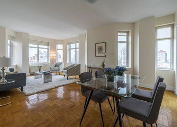 Thumbnail 3 bed property for sale in 188 East 76th Street, New York, New York State, United States Of America