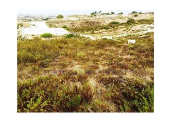 Thumbnail Land for sale in Vila Do Bispo E Raposeira, Vila Do Bispo, Faro