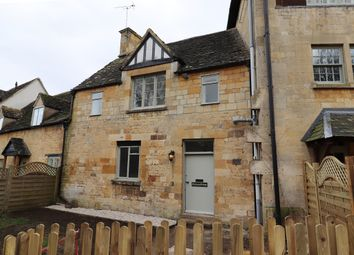 Thumbnail 2 bed cottage to rent in Winchcombe, Cheltenham