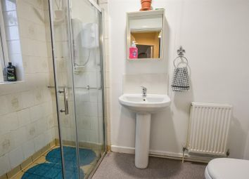 Thumbnail 3 bed semi-detached house for sale in Lawrence Street, York