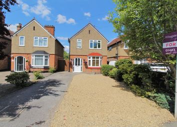 3 bed detached house for sale in Liberty Lane, Addlestone KT15