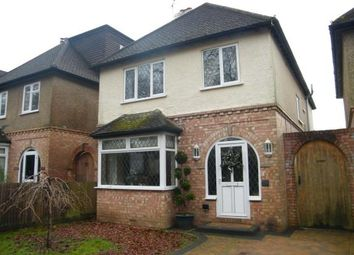 4 bed detached house for sale in Oak Tree Lane, Haslemere GU27