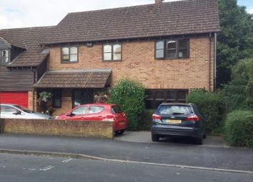 Thumbnail Hotel/guest house for sale in 2A Heathville Road, Gloucester