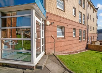 Thumbnail 3 bed triplex for sale in 5 Thornbank Street, Glasgow