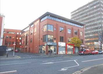 Thumbnail Retail premises to let in Unit 2, Norwood House, 98-102 Great Victoria Street, Belfast, County Antrim