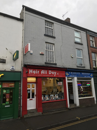 Thumbnail Retail premises for sale in Fulwood Road, Sheffield