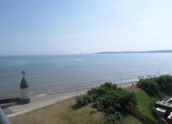 Thumbnail 1 bed property to rent in Meridian Bay, Trawler Road, Marina, Swansea