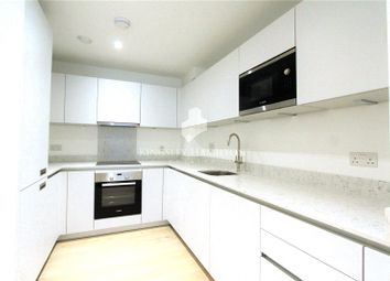 Thumbnail 1 bed property for sale in Pentonville Road, King's Cross Quarter