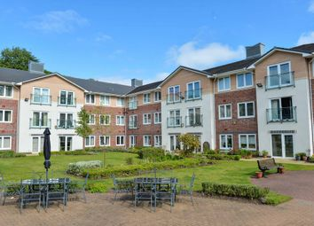 Thumbnail 1 bed flat for sale in Heyeswood Ct, St Helens