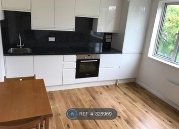 Thumbnail 2 bed flat to rent in Liverpool Road, London (Islington)