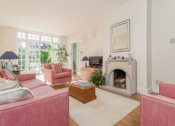 5 bed detached house for sale in Portland Avenue, Hove BN3