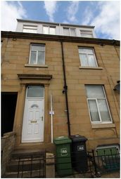 Thumbnail 4 bed terraced house to rent in Lockwood Road, Lockwood, Huddersfield