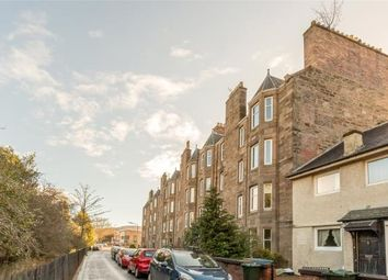 Thumbnail 2 bed flat for sale in Windsor Terrace, Perth
