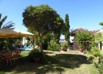 Thumbnail 5 bed apartment for sale in Six Fours Les Plages, Var, France