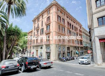 Thumbnail 1 bed apartment for sale in Centro, Palma De Mallorca, Spain
