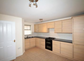 3 bed end terrace house for sale in Richmond Place, Thornaby, Stockton-On-Tees TS17