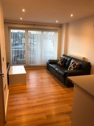 Thumbnail 2 bed detached house to rent in Thomas Jacomb Place, Walthamstow London