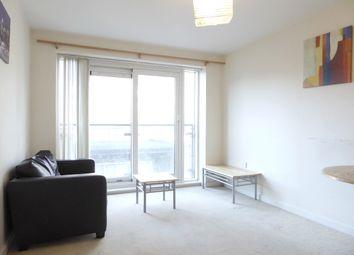 Thumbnail 1 bed flat to rent in Suffolk Street Queensway, Birmingham