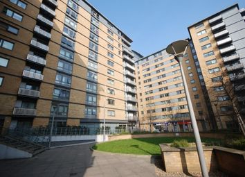 Thumbnail 1 bed flat to rent in Trentham Court, Victoria Road, Acton