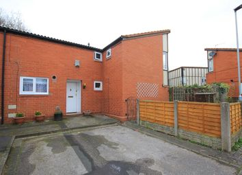 Thumbnail 3 bedroom semi-detached house for sale in Pheasant Close, Birchwood, Warrington