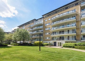 Thumbnail 2 bed property for sale in Smugglers Way, London