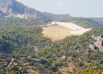 Thumbnail Commercial property for sale in Alanya, Antalya, Turkey