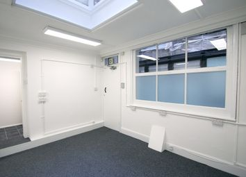 Thumbnail Office to let in 48/48A Bedford Street, Covent Garden, London