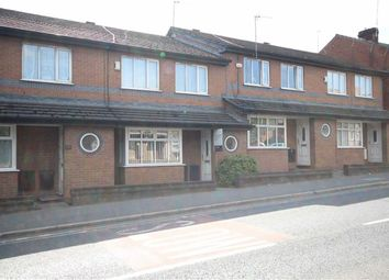Thumbnail 3 bedroom property to rent in Chaddock Lane, Worsley, Manchester