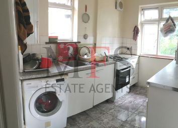 Thumbnail 2 bed maisonette to rent in Johnson Street, Southall
