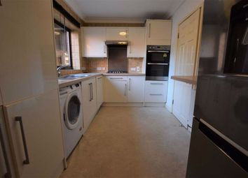 Thumbnail 2 bed flat to rent in Spencer Close, Finchley, London