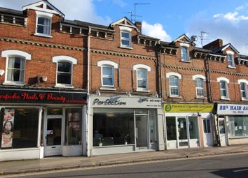 Thumbnail Block of flats for sale in Prospect Street, Caversham, Reading