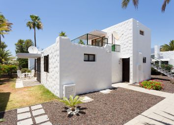Thumbnail 2 bed bungalow for sale in Complejo Residencial Bungamerica, 38660, Playa De Las Americas, Tenerife, Canary Islands, Spain