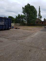 Thumbnail Industrial to let in Westborne Rd, Darlaston / Wednesbury